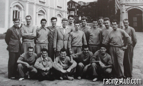 France Olympique 1948.png