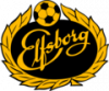 if-elfsborg.png
