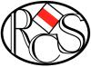 logo_premier_w350.png