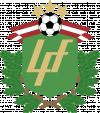 federationLettonie.png