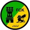 fc-kronenbourg.png