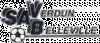 sa_verdun_belleville.png
