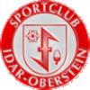 sc-idar-oberstein.png