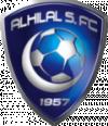 120px-al_hilal.png