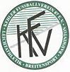 kehl-fv.png