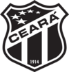100px-ceara_football.png