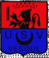vesoul1946.png