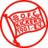 kickers_offenbach.png