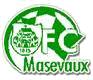 masevaux2013.png
