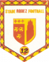 rodez2.png