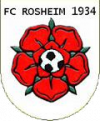 rosheim.png