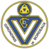 GirondinsBordeaux2.png