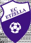 etzella-ettelbruck.png