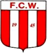 fc_wingersheim.png