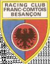 besancon3.png