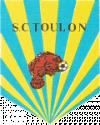 toulon6.png