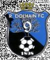 dolhain.png