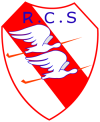 logo_cigognes_w350.png