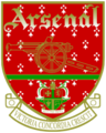 arsenal_fc_old_crest_small.png