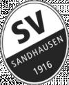 sv_sandhausen.png