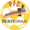 perpignan3.png