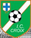 ic-croix.png