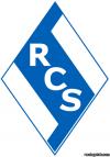 logo_losange_bleu_w350.png