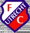 fc_utrecht.png