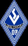 sv_waldhof_mannheim_1.png