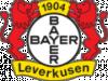 bayer_leverkusen.png