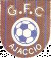 gazelecajaccio5.png