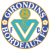 GirondinsBordeaux3.png