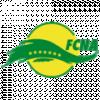 FC-Nantes1997.png