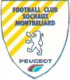 sochaux7.png