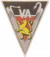 valenciennes4.png