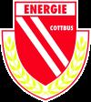 fc_energie_cottbus.svg.png