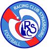 logo_70s_w350.png