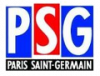 parissg1992.png