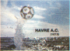 le-havre5.png