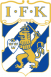 ifk_goteborg.png