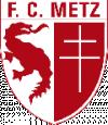 metz3.png