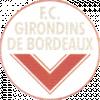 bordeaux5.png