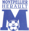 montpellier0.png