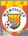 martigues6.png