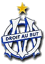 marseille1995.png