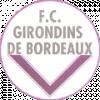 bordeaux4.png