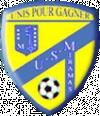 usmiramas2.png