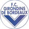 bordeaux3.png
