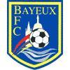 Bayeux.png