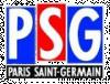 parissg1996.png